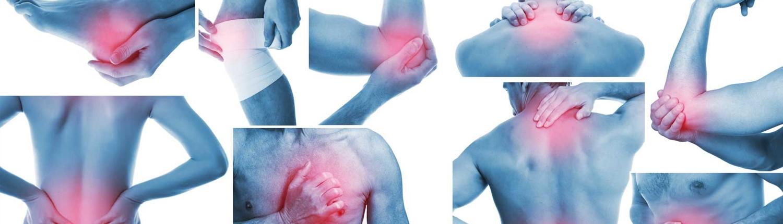 Image result for 纤维 肌 痛 综合 征